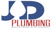 JD Plumbing | Plumbing Bloomington, MN